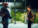 Watch Colony Online: Season 1 Episode 9