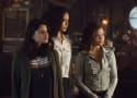 Charmed (2018) Season 1 Episode 2 Review: Let This Mother Out
