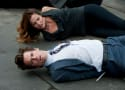 White Collar Season Finale Review: A Long Con?!?