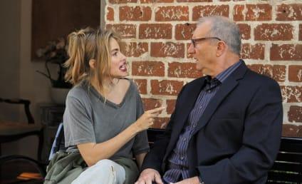 Modern Family Season 6 Episode 1 Review: The Long Honeymoon