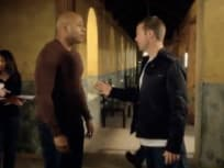 NCIS: Los Angeles Season 1 Episode 16