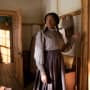 Minty the Housekeeper - Underground Season 2 Episode 9