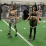 The Ladies Perform - Love and Hip Hop: Atlanta