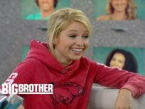 Big Brother Season 12 Episode 20