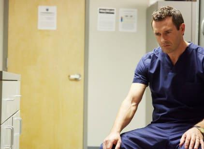 Watch Complications Season 1 Episode 3 Online