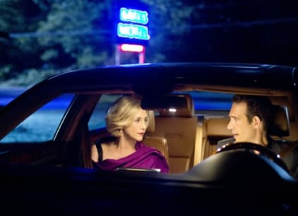 Watch Bates Motel Season 2 Episode 4 Online