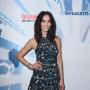 Grey's Anatomy: Abigail Spencer Boards In Major Recast!