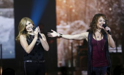 Watch Nashville Online: Season 4 Episode 15