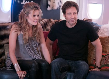 Watch Californication Season 6 Episode 6 Online