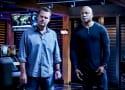 NCIS: Los Angeles Season 10 Episode 6 Review: Asesinos