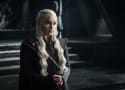 Game of Thrones' Emilia Clarke Reveals She Nearly Died of Brain Aneurysm