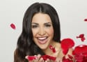 The Bachelorette Review: Poker Face