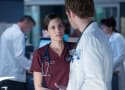 Chicago Med Season 2 Episode 10 Review: Heart Matters