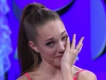 Lots of Tears - Dance Moms