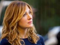 Rizzoli & Isles Season 6 Episode 3