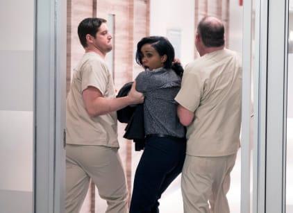 Watch Chicago Med Season 2 Episode 21 Online