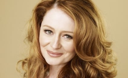 Homeland Season 5: Miranda Otto Among Four Series Regulars Added