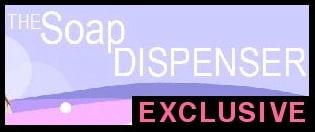 soap-exclusive.jpg