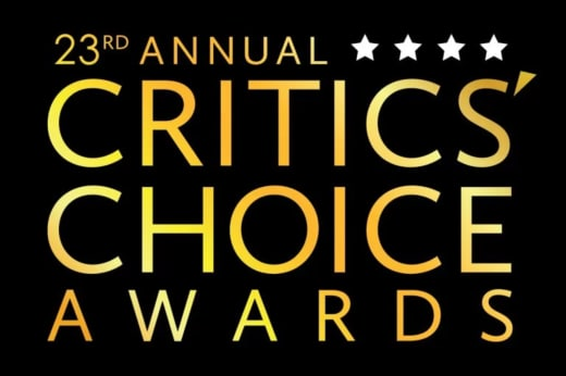 critics 23rd