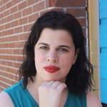 Lauren Busser