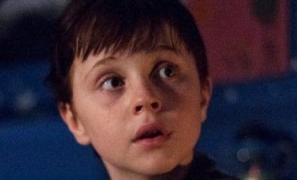 Watch Resident Alien Online: Season 1 Episode 1