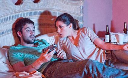 Dexter Season Premiere Review: Deb Downer