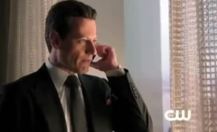 "Ringer Sneak Preview & Peek: ""You're Way Too Pretty to Go to Jail"""