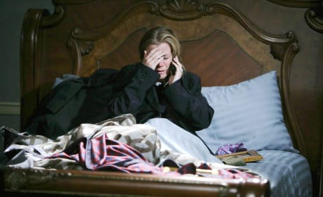 Days of Our Lives Pics for the Week of 10/13/2014