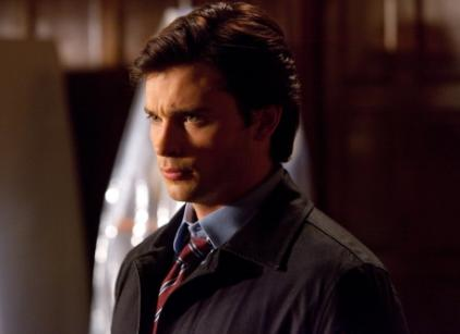 Watch Smallville Season 9 Episode 13 Online
