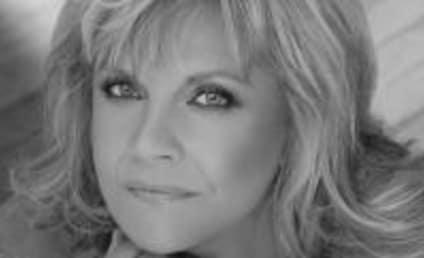 Kim Zimmer Speaks on Guiding Light Role