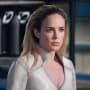 What Do You Want? - Arrow Season 7 Episode 18