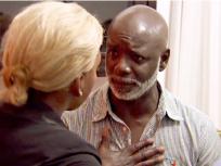 The Real Housewives of Atlanta Season 6 Episode 20