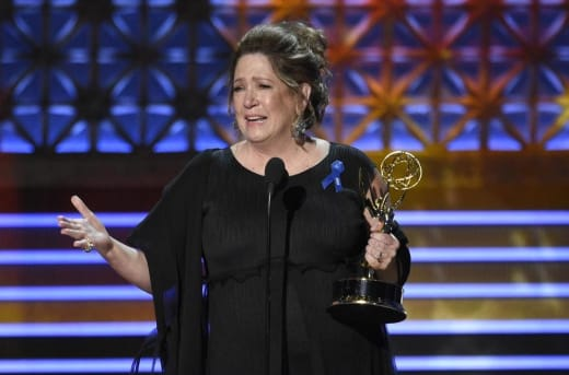 Emmy176