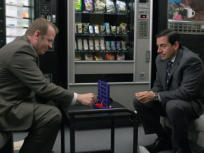 The Office Season 7 Episode 2