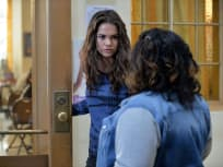 The Fosters Season 2 Episode 13