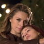 Mother & Daughter - The Village Season 1 Episode 1
