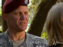 Army Wives Season 5 Episode 12