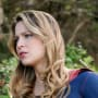 This Is Twisted - Supergirl Season 4 Episode 22