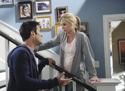 Watch Modern Family Season 2 Episode 3 Online