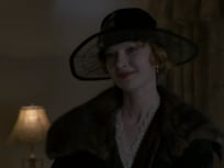 Boardwalk Empire Season 4 Episode 3
