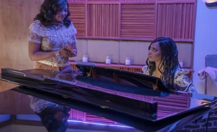 Empire Season 6 Episode 8 Review: Do You Remember Me