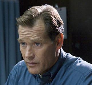 Dexter's Dad