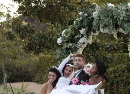 Watch The Bachelor Season 21 Episode 2 Online