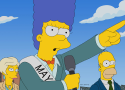 Watch The Simpsons Online: Season 29 Episode 6