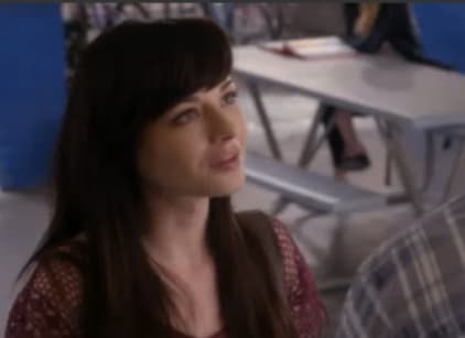 Watch Awkward Season 4 Episode 3 Online
