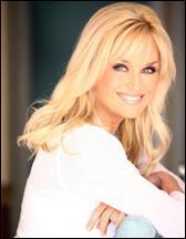 A Catherine Hickland Picture