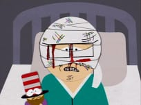 South Park Season 1 Episode 11
