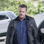 Watch NCIS: Los Angeles Online: Season 8 Episode 22