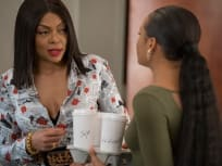 Empire Season 5 Episode 11