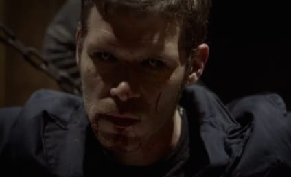 The Originals Season 3: Who are the New Villains?